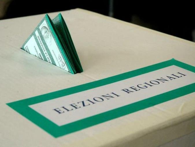 Catanzaro. Elezioni regionali, tutte le novità e gli spostamenti delle sezioni elettorali e per gli elettori ricoverati