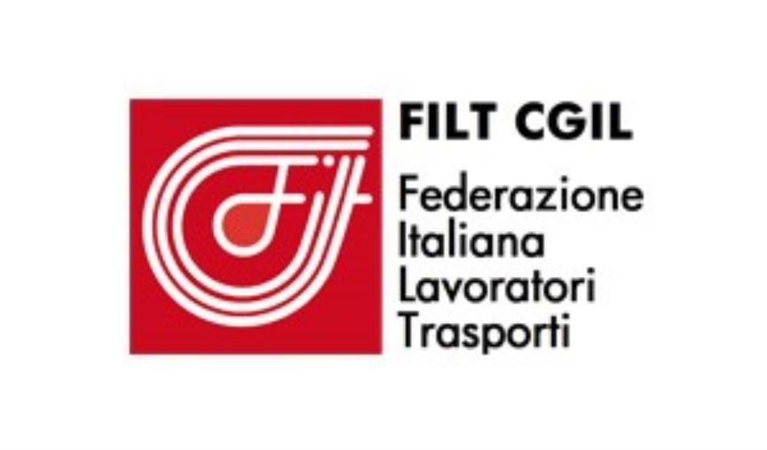 Il 21 aprile scade il primo anno di cassa integrazione della Sacal. La proposta della Filt-Cgil Calabria