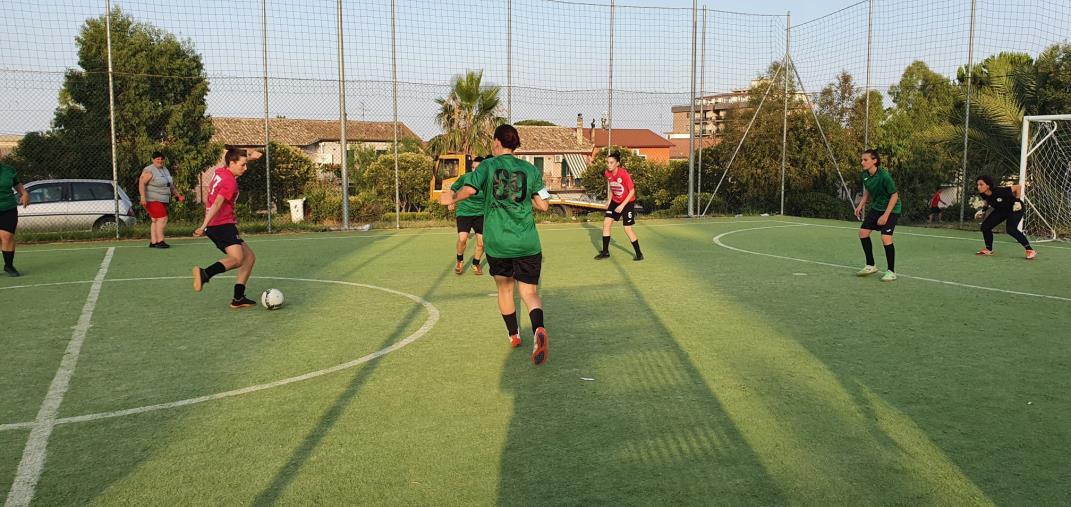 PGS Calabria, tutto pronto per la nuova stagione sportiva: nel corso dell'Assemblea di domenica saranno presentate tutte le attività in programma