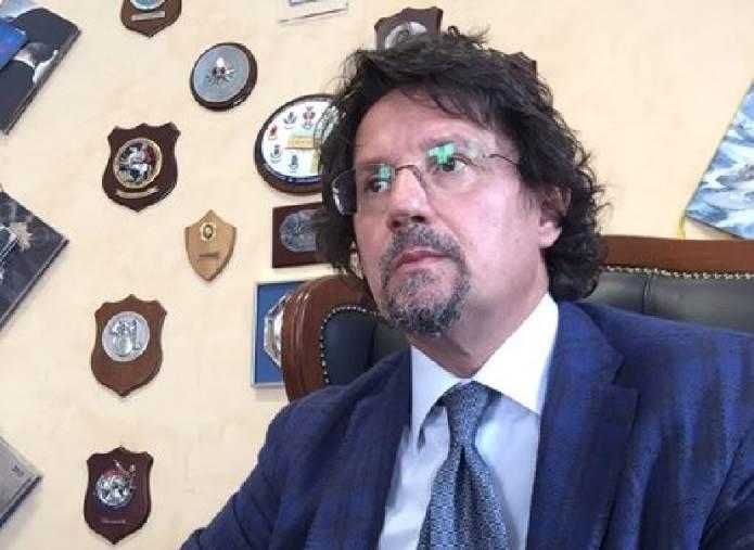 Petrolmafie. Nell'inchiesta di Reggio Calabria 684 indagati tutti accusati di riciclaggio: sono spalloni e correntisti