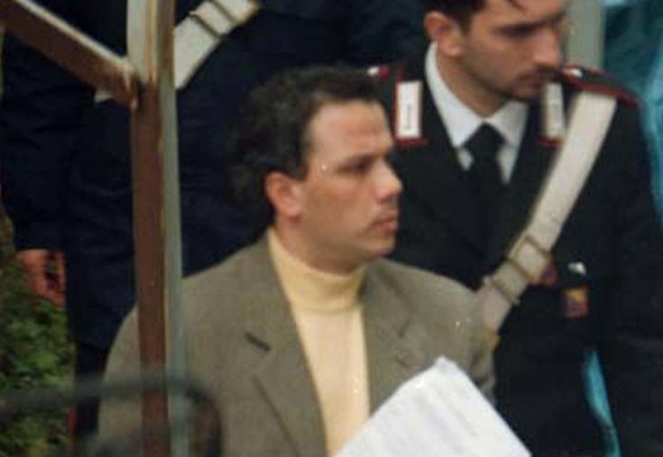 'Ndrangheta stragista. Nelle motivazioni della sentenza non si escludono mandanti politici