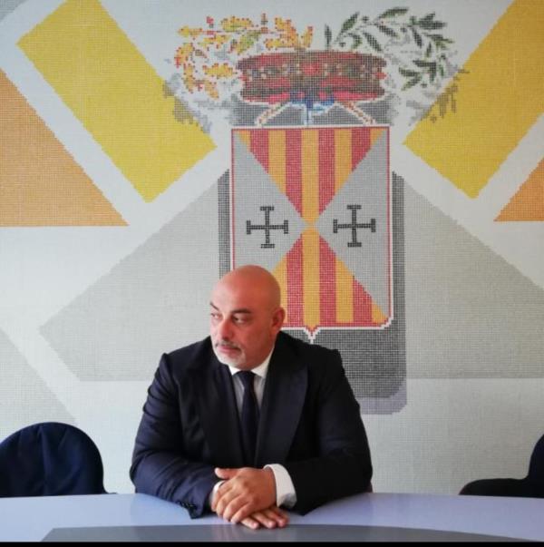 """Catanzaro. Premio al """"Grimaldi Pacioli"""" per lo spot sulla Tonnina, Pisano: """"Importante azione di promozione delle nostre radici"""""""
