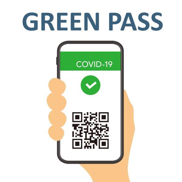 """Obbligo green pass, prima giornata di verifiche anche al Comune di Catanzaro. Polimeni: """"I rappresentanti istituzionali diano il buon esempio nel rispetto dei vincoli normativi"""""""