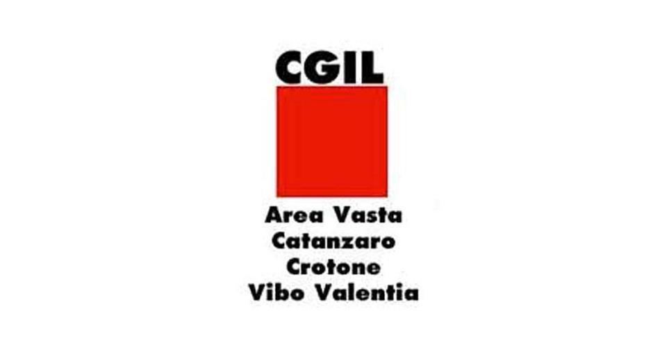 """8 Marzo: la Cgil Area Vasta Catanzaro-Crotone-Vibo in piazza per dire che """"il rispetto è il primo passo per superare una società ancora patriarcale, sessista e maschilista"""""""