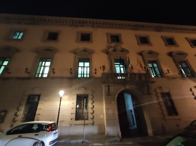 """Catanzaro. Capigruppo maggioranza: """"Museo del Mediterraneo, Perchè Fiorita non chiama in causa i suoi sodali a Roma?"""""""