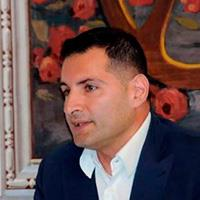 Regionali. Lamezia Bene Comune aderisce al progetto De Magistris per la Calabria con Rosario Piccioni