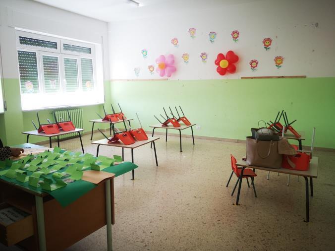 """Scuole a Catanzaro. Cambiavento scrive al sindaco: """"Questione prioritaria, attivare un tavolo operativo"""""""