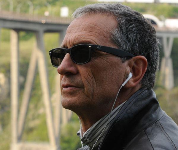 """Scomparsa Gerardo Gambardella, il ricordo di Sergio Dragone: """"E' stato un giornalista innovativo, tra i primi a cimentarsi nella sfida delle Tv private"""""""