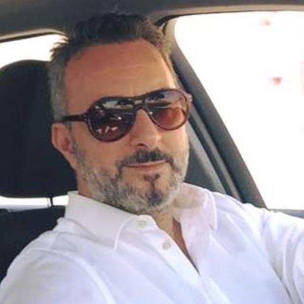 """Notti estive a Soverato, il consigliere comunale Sica invia al sindaco una """"richiesta di azioni urgenti"""""""