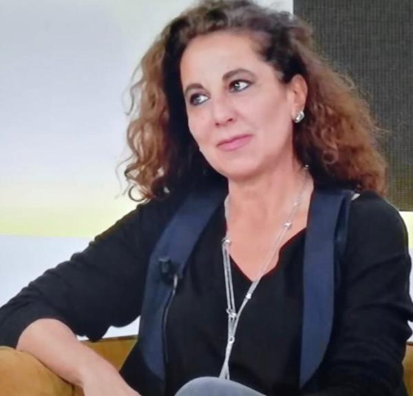 """Sanità. Decreto Calabria bis, Wanda Ferro (FDI): """"La dichiarazione di parziale incostituzionalità dimostra la correttezza delle posizioni di Fratelli d'Italia"""""""